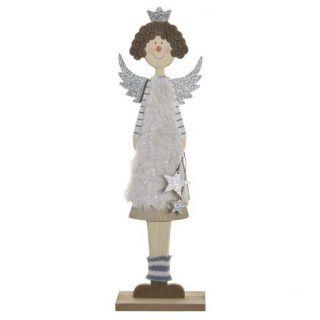 Angel Adorno Navidad